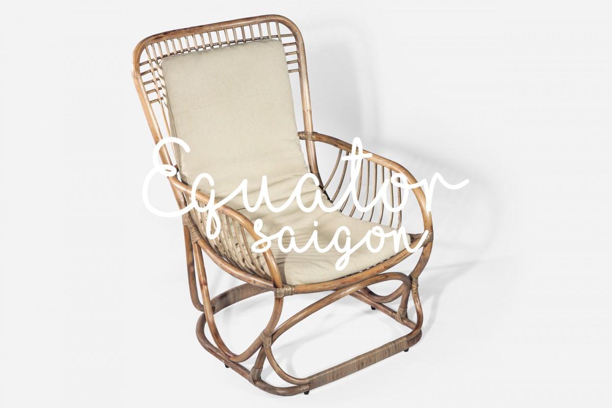Wondrous Dolev Arm Chair Saigon Equator Andrewgaddart Wooden Chair Designs For Living Room Andrewgaddartcom